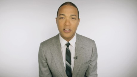 first time realized don lemon ts orig_00001603