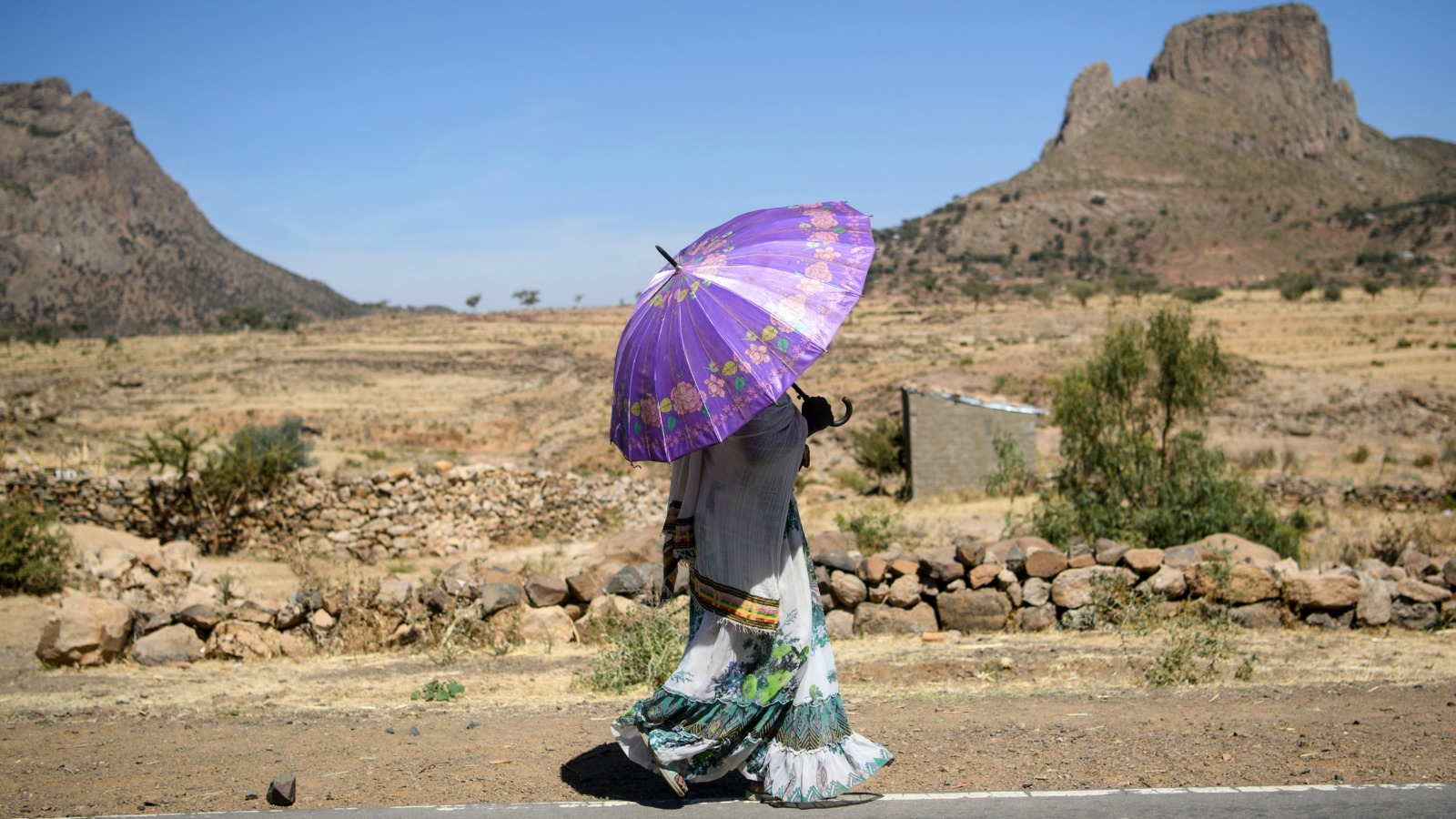 Ethiopia: 10 things that make it extraordinary   CNN Travel