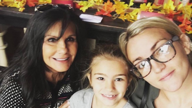jamie lynn spears daughter maddie reportedly injured orig vstop aa_00000000