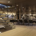 Best Interior Layout & Design Sailing Yacht