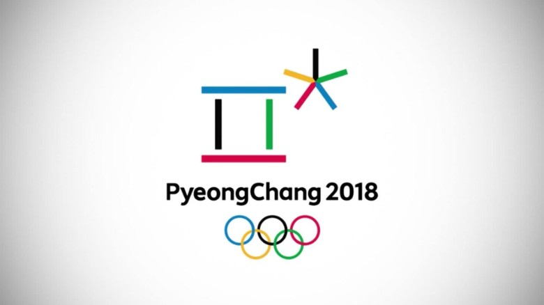 south korea winter olympics pyeongchang 2018 one year to go christina macfarlane alex thomas intv_00060208