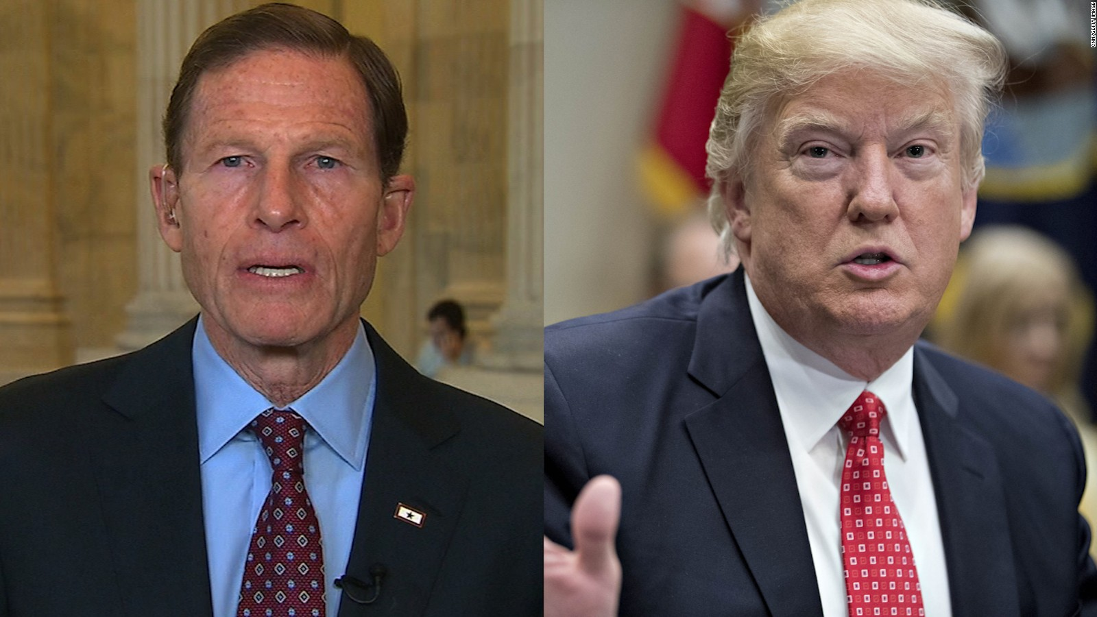 donald trump who never served in the military goes after senate veterans cnnpolitics