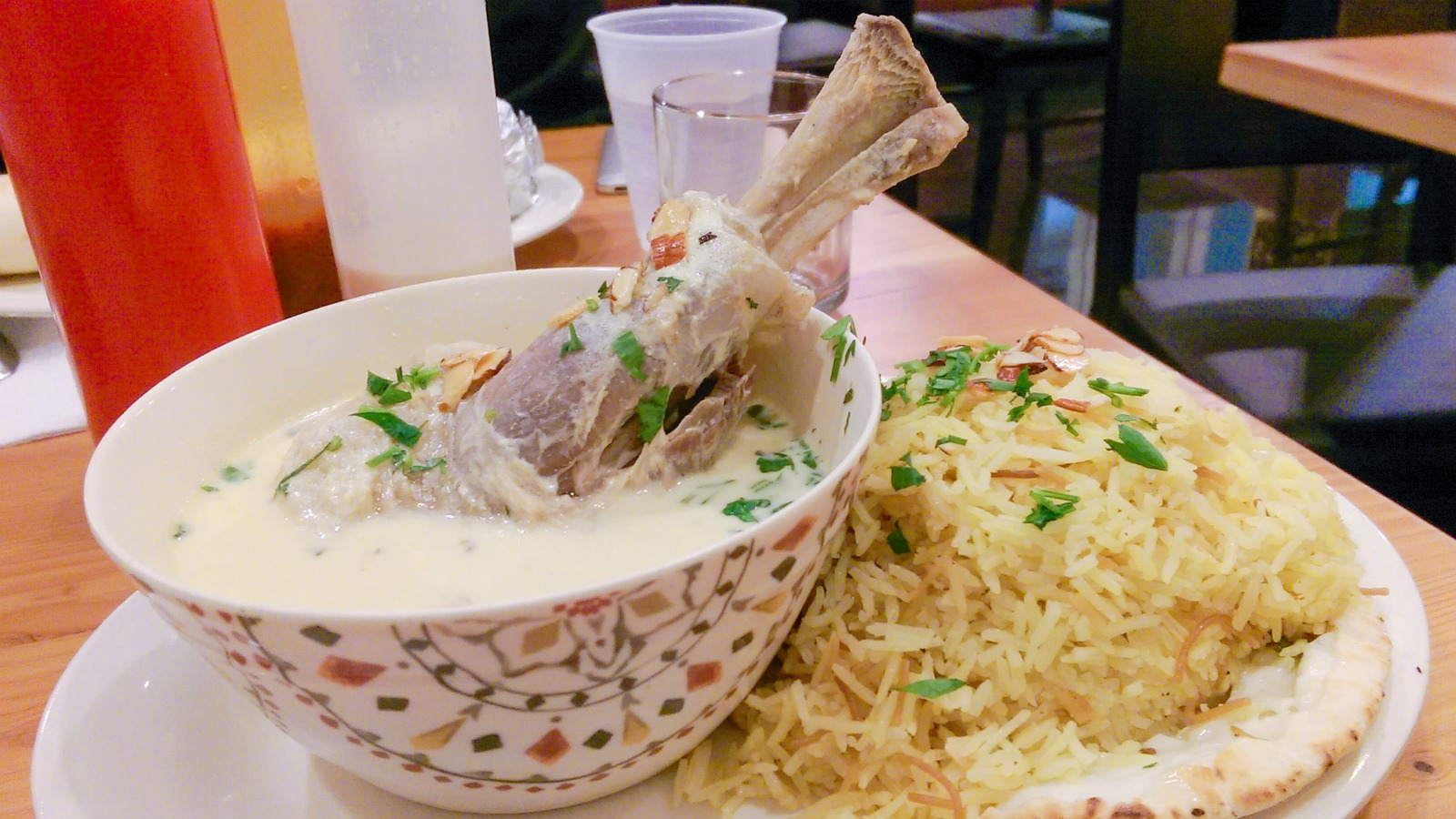 Middle Eastern foods: 20 best dishes | CNN Travel