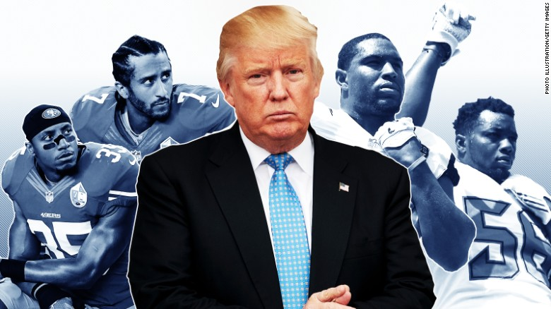 sports vs trump composite