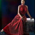 Nollywood Portraits Stephanie Okereke C