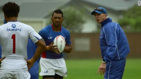spc cnn world rugby gordon tietjens samoa sevens_00004301