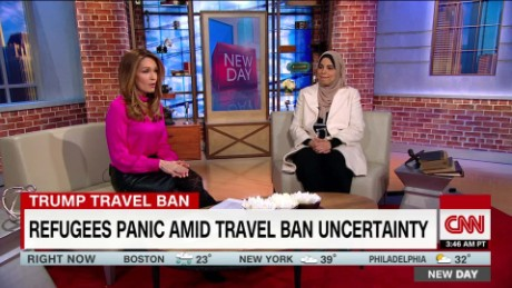 exp Refugees Panic Amid Travel Ban Uncertainty _00002001