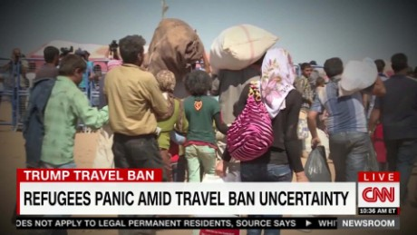 Refugees Panic Amid Travel Ban Uncertainty _00000000.jpg