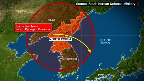 North Korea missile test Japan newday_00000000.jpg