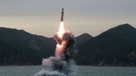 Bill Richardson Discusses N. Korea's Latest Missile Launch_00021019.jpg