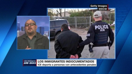 exp cnne ice raids immigration jaime barron_00022129