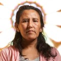 01 Jeanette Vizguerra Denver immigration