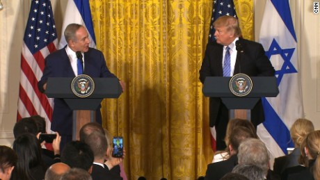 US, Israel move closer to agreement to curb settlements