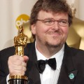 11 Memorable Oscar Speeches 0220 RESTRICTED