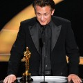 12 Memorable Oscar Speeches 0220