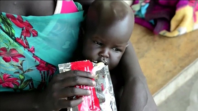 south sudan famine sevenzo pkg_00005302