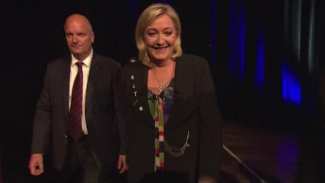 le pen staffers questioned over alleged fake jobs melissa bell_00010606