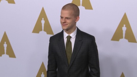 lucas hedges oscar nominees luncheon_00005901.jpg
