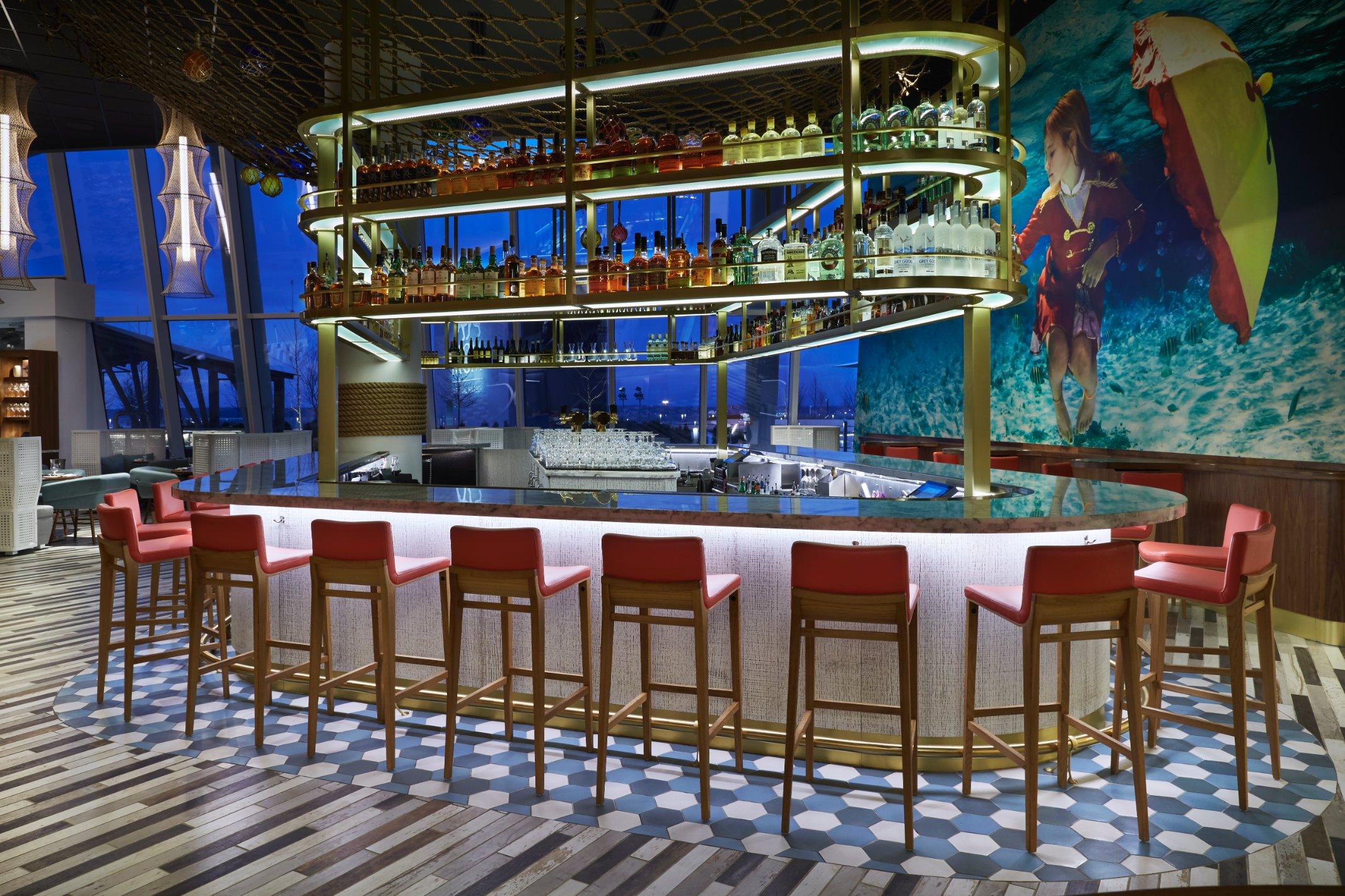 Mgm National Harbor A Taste Of Vegas Inside The Beltway