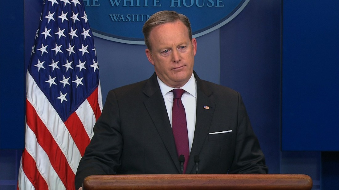 White House: Feds will step up marijuana law enforcement