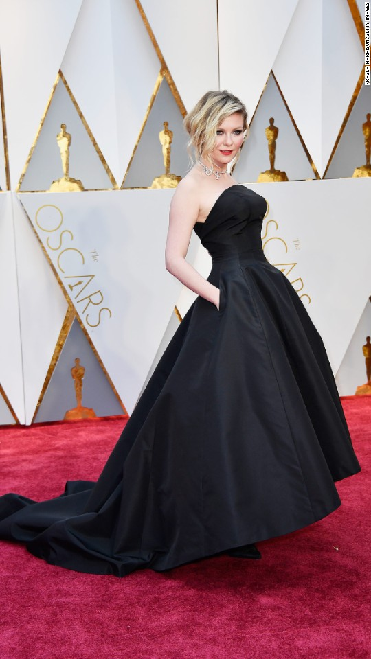 What time does oscars red carpet coverage start carpet the honoroak - Oscars red carpet coverage ...