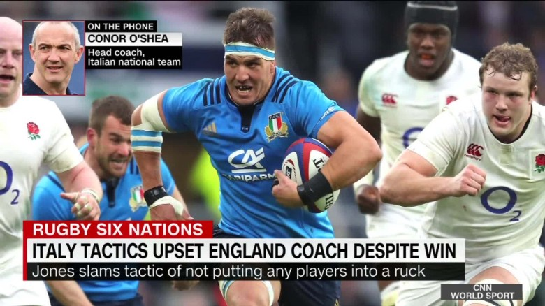 conor oshea italy rugby six nations intv_00000000