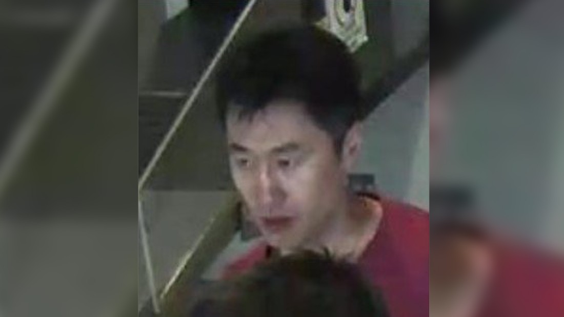 "<strong>Hong Song Hac, 34</strong>, is one of the North Korean suspects wanted by Malaysian police. South Korean intelligence said on Monday he worked for <a href=""http://www.cnn.com/2017/02/27/asia/kim-jong-nam-north-korea-killed/"" target=""_blank"">North Korea's Foreign Ministry</a>."