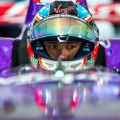 formula e lopez ds virgin racing