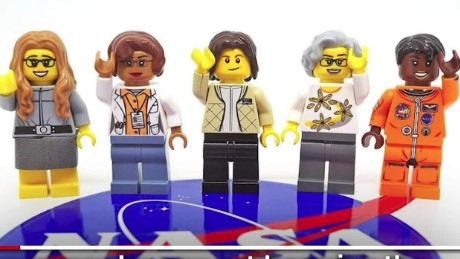 lego nasa women orig _00001229