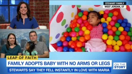 adoption story baby without limbs_00024629