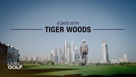 tiger woods exclusive 4 days dubai past present future living golf march 2017 spc_00015513.jpg