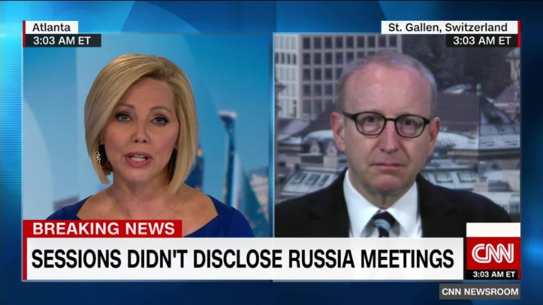 exp Sessions Didn't Disclose Russia Meetings_00002001