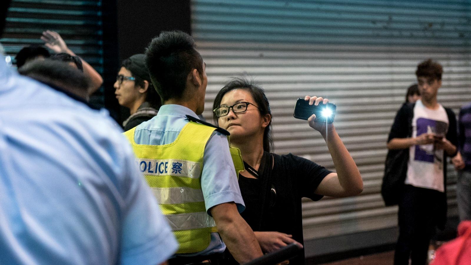 40 Reasons Hong Kong Is Worlds Greatest City Cnn Travel