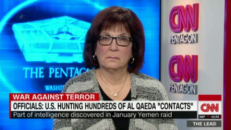 united states launches airstrikes in yemen barbara starr the lead_00002401