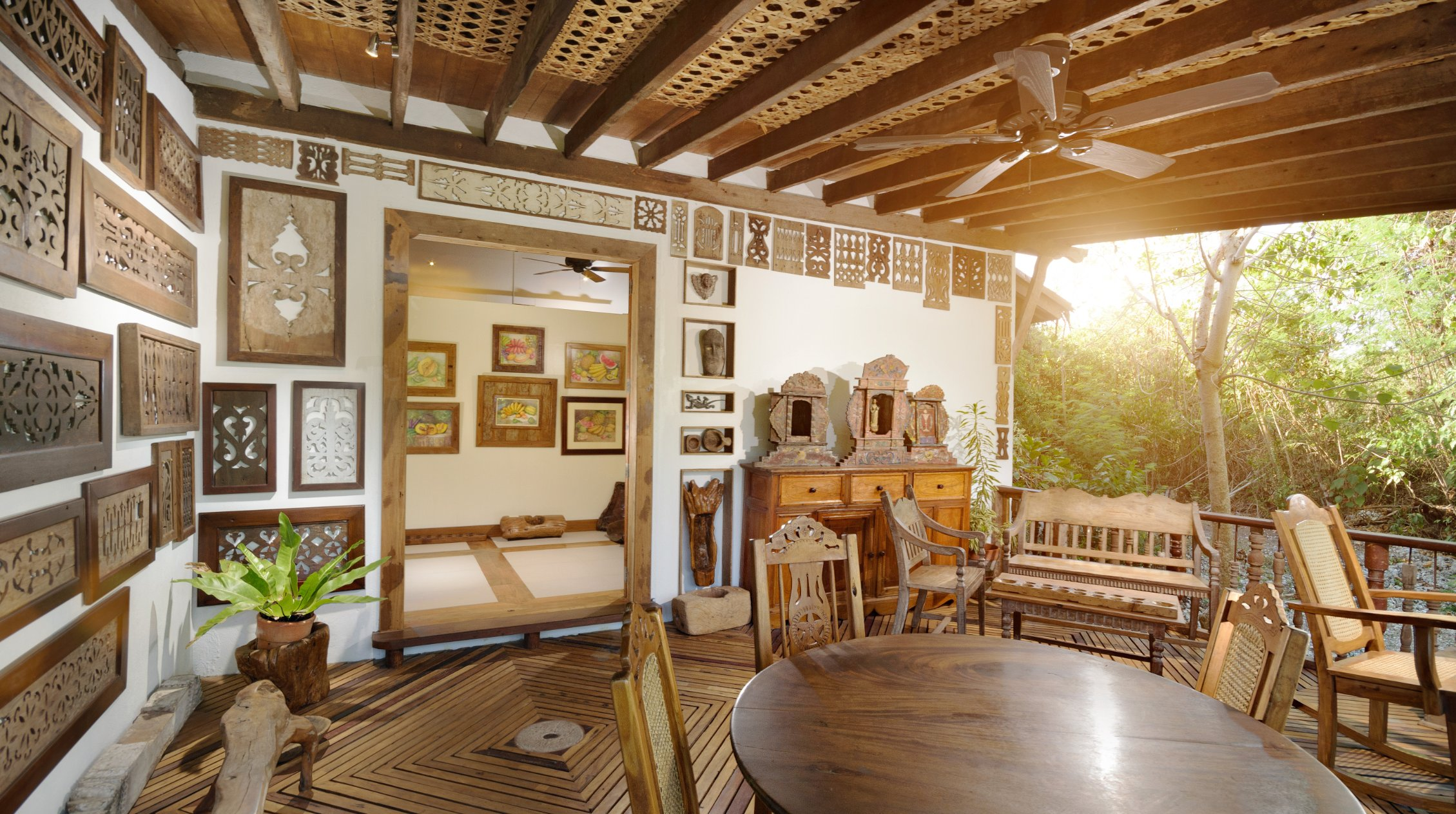 11 remote luxury resorts in the Philippines worth the ... on
