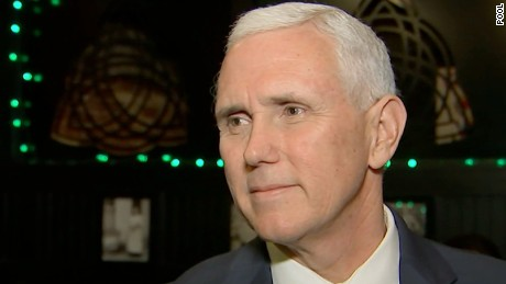 Mike Pence defends private email server sot_00000000.jpg