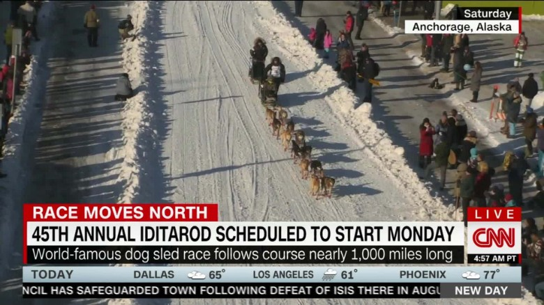 exp Iditarod Race Moved_00002001