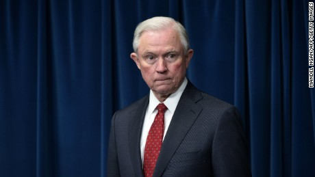 Hawaii gives Jeff Sessions a geography lesson