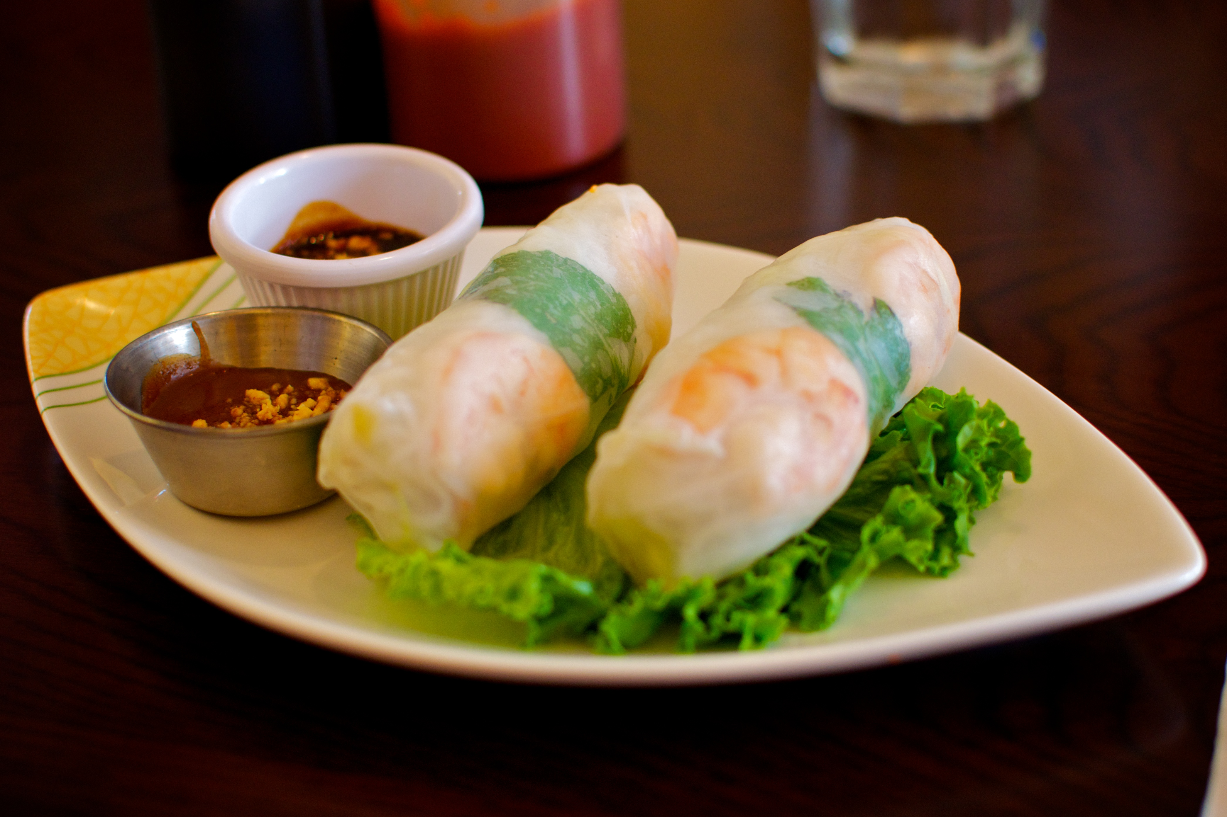 Vietnamese food: 40 delicious dishes to try in Vietnam | CNN Travel