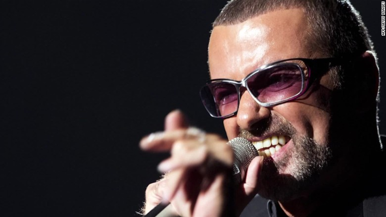 george michael dies of natural causes diana magnay_00000508