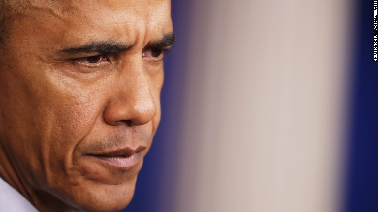 Sources: Obama irked by wiretap claims