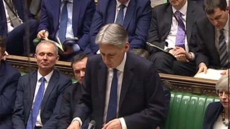 britain's chancellor delivers budget_00002018.jpg