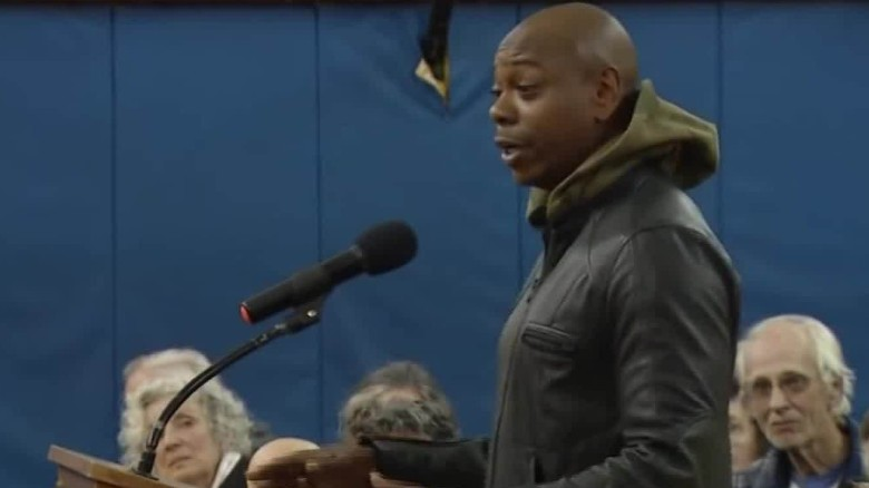 dave chappelle ohio town hall orig_00004201