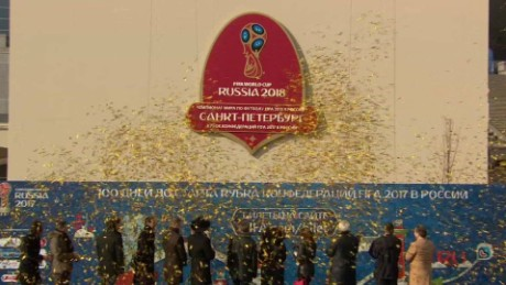 is russia ready to host the world cup? _00002505.jpg