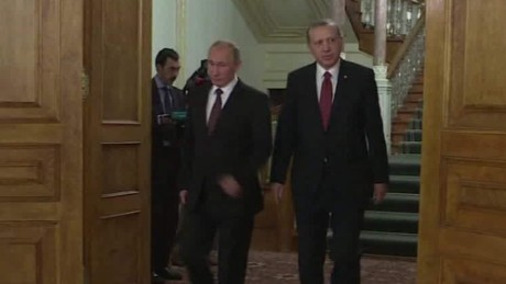 putin & erdogan to talk syria friday_00000305