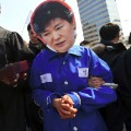 12 South Korea impeachment protests 0310