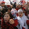 13 South Korea impreachment protests 0310