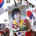 23 South Korea impeachment protests 0310