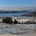 Ardnamurchan Distillery winter 2015