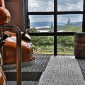 Ardnamurchan Distillery Still House